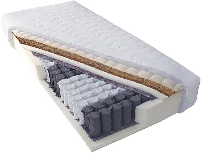 promo mattress correct mattress sensation mattress niagara mattress glory mattress windsor opal bonne nuit box springs - Box Spring Mattress